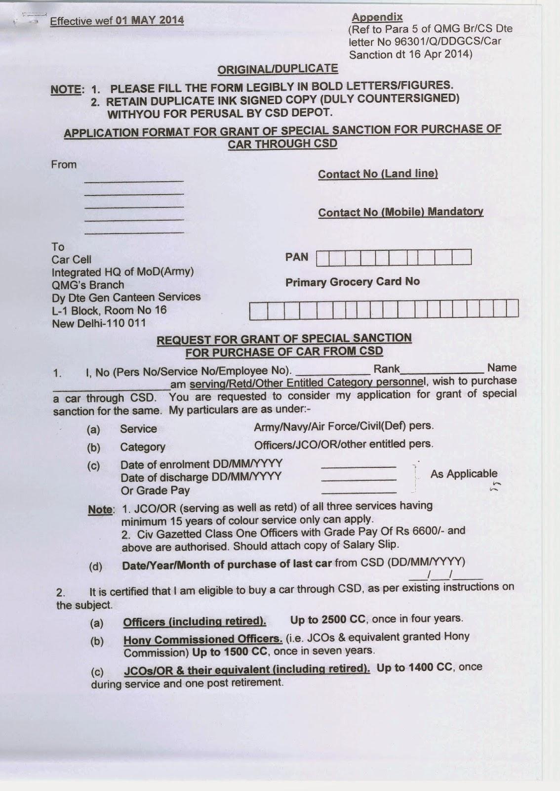 professional resume writers in delhi resume cover letter
