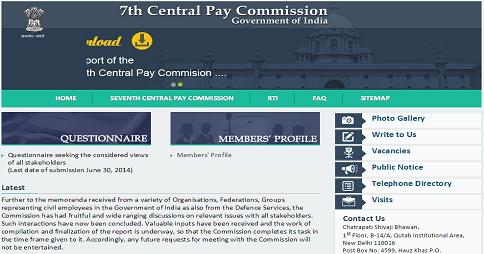 7th-cpc-website