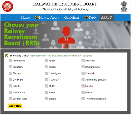 RRB-Employment-Notice-for-application
