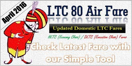 LTC-80-SCHEME-ARI-FARE