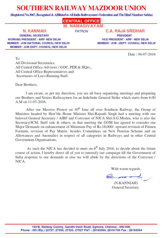 kanniah-letter-regarding-strike